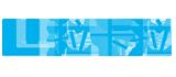 拉卡拉电签版扫码POS机 - 代理商官方网站
